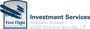 SP237 FFCU Investment Services Logo COLOR